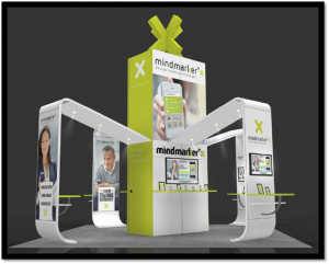 Visit Mindmarker at ASTD May 4-7, Booth #1411