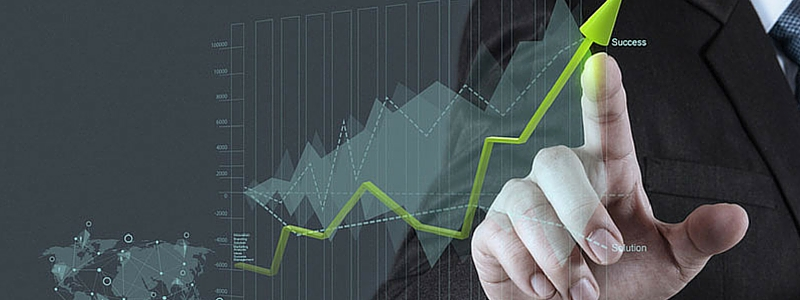 Improve Sales Productivity