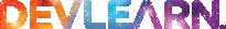 dl14-header-logo.png
