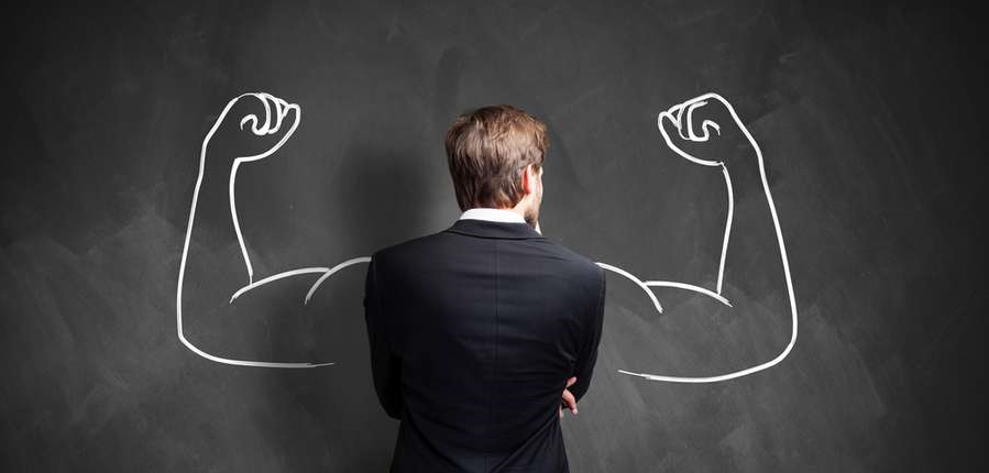 Effectively Training Your Sales Team