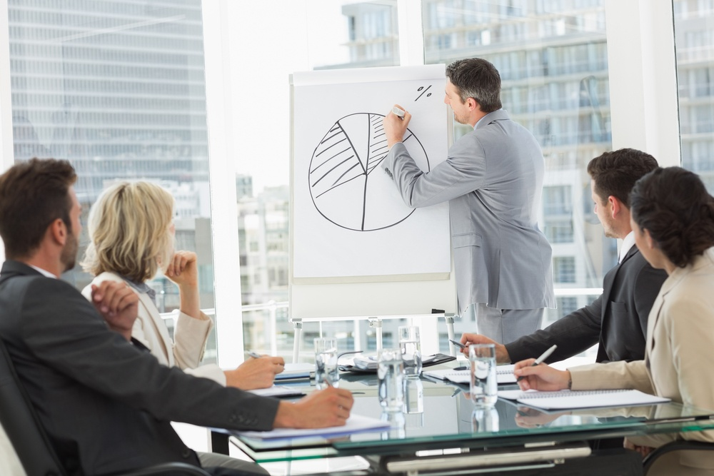 3 Ways to Effectively Reinforce Corporate Training