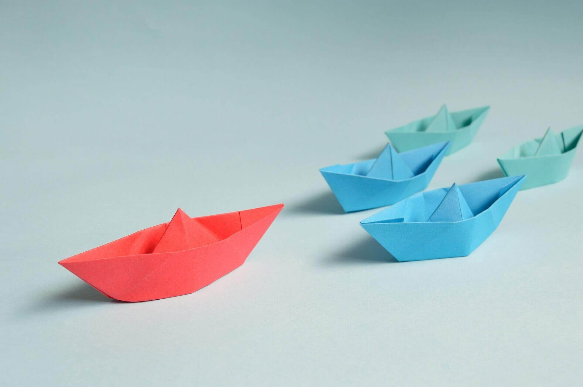leadership-effectiveness-training-leaders.jpg