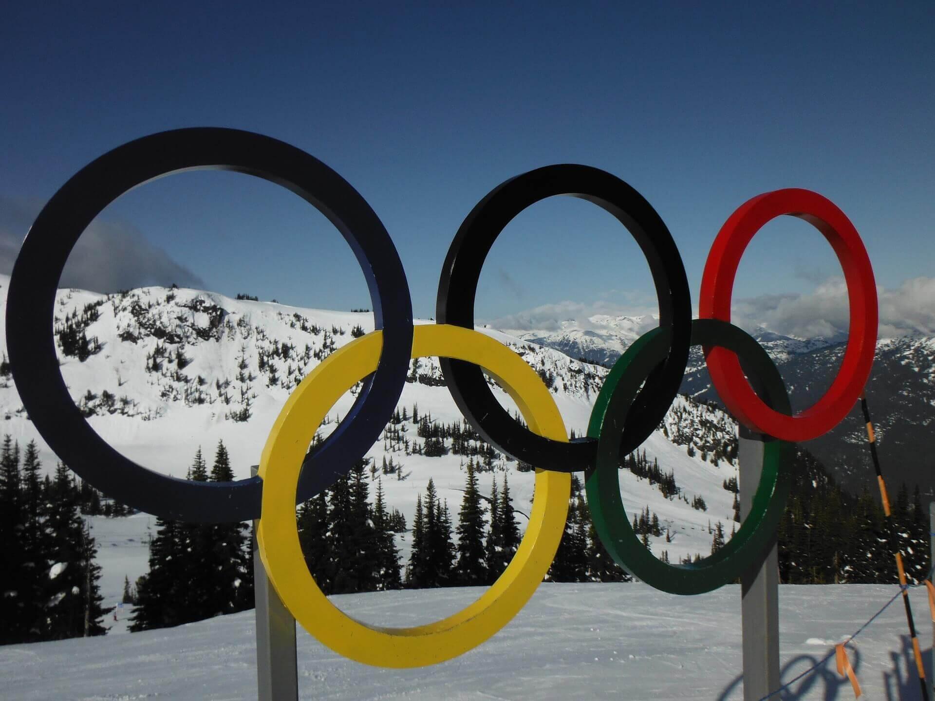 olympics-reinforcement-1-2.jpg