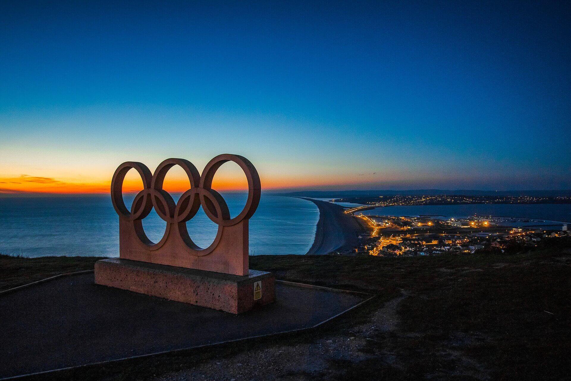 olympics-scene1